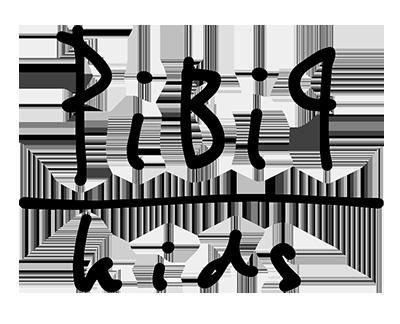 PiBiPKids